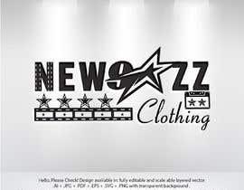#474 cho Need 2 company Logos bởi alamgirhossain11