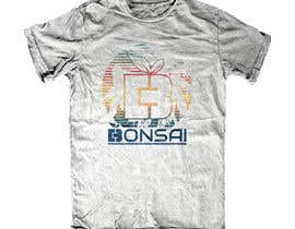 #510 for T-shirt Design for Colorado Cannabis Cultivation Company by Rheanza