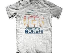 #510 untuk T-shirt Design for Colorado Cannabis Cultivation Company oleh Rheanza