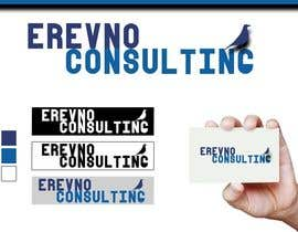 ashvernon tarafından Design a Logo for market insights consulting firm için no 10