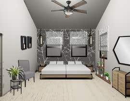 mkourl tarafından Interior designer için no 48