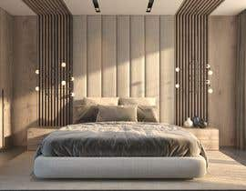 mohon11 tarafından Interior designer için no 54