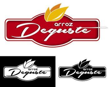 Nro 3 kilpailuun Perfeccionamiento de Logo y branding käyttäjältä albertosemprun
