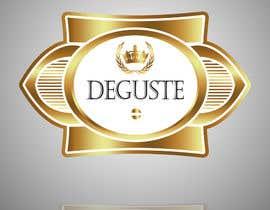 Nro 19 kilpailuun Perfeccionamiento de Logo y branding käyttäjältä tiagogoncalves96