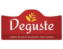 #2 para Perfeccionamiento de Logo y branding por melissacuellom