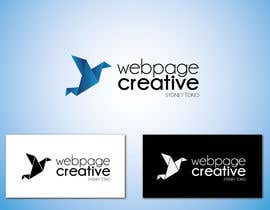 #84 untuk Redesign or freshen up our company logo - contest on freelancer.com oleh anamiruna