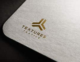 #545 untuk J'ai besoin d'un designer pour un logo oleh beautifuldream30
