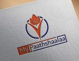 #81 for Logo Creation by khurshida90