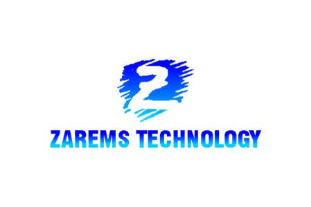 Contest Entry #                                        22                                      for                                         zarems technology