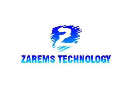 Inscrição nº 22 do Concurso para zarems technology