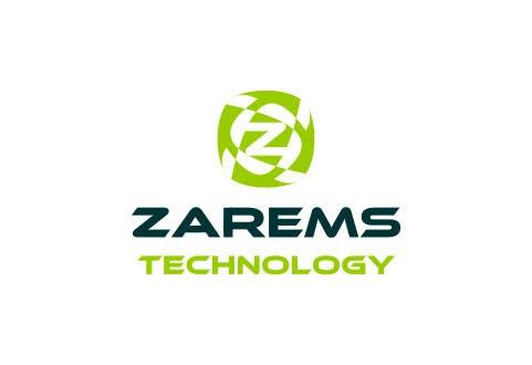 Proposition n°                                        19                                      du concours                                         zarems technology