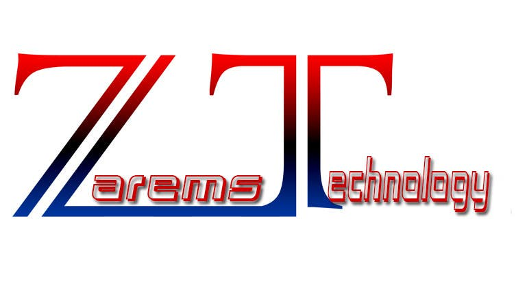 Proposition n°                                        10                                      du concours                                         zarems technology