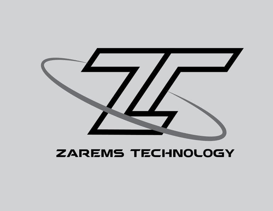 Inscrição nº 34 do Concurso para zarems technology