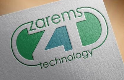 #9 cho zarems technology bởi petariliev