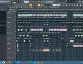 #7 para I need music for my project por geritek