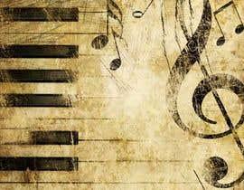 #1 para I need music for my project por alihanabul99