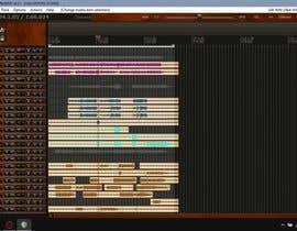 #4 para I need music for my project por josuecev