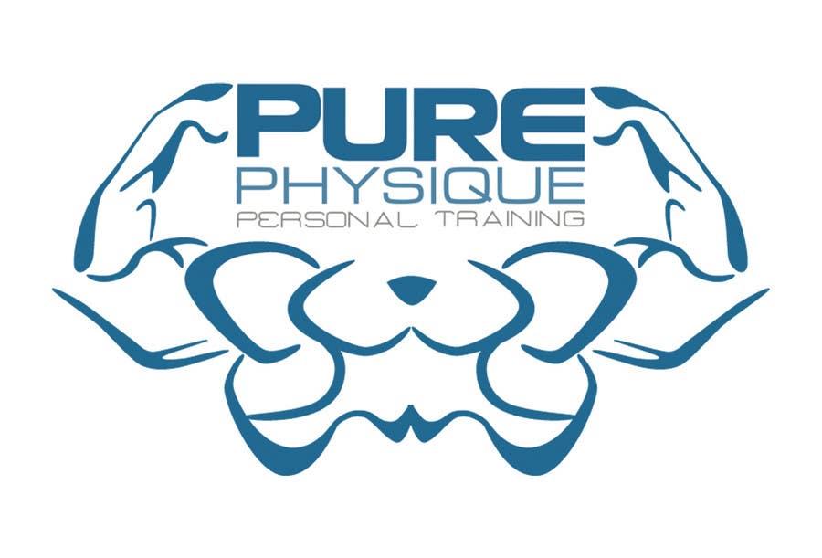 Proposition n°                                        29                                      du concours                                         Graphic Design for Pure Physique