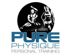 #55 для Graphic Design for Pure Physique от ashokpaul75