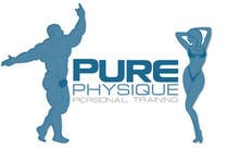 Graphic Design Contest Entry #68 for Graphic Design for Pure Physique