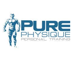 #52 для Graphic Design for Pure Physique от sikoru