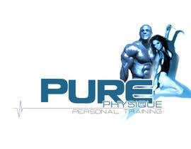 #71 för Graphic Design for Pure Physique av Sk33tx3