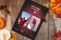 Graphic Design Inscrição do Concurso Nº23 para TikTok content - Social media