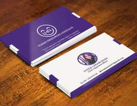 #280 for Business Card af expectsign