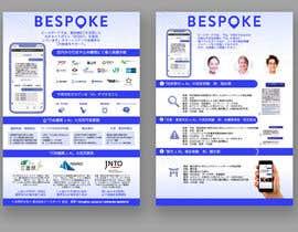 #30 untuk Flyer design for business materials oleh joyantabanik8881