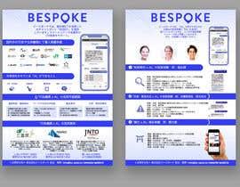 #31 untuk Flyer design for business materials oleh joyantabanik8881