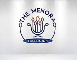 Nro 374 kilpailuun New Charity Logo käyttäjältä sanjoy240572