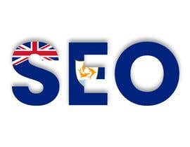 peklevel님에 의한 Update SEO Logo - Redesign of Search Engine Optimization Branding을(를) 위한 #654