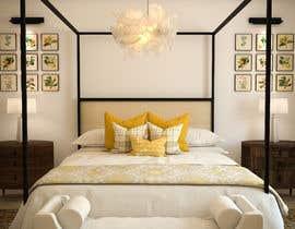 nº 45 pour designing my apartment par Fadheel1