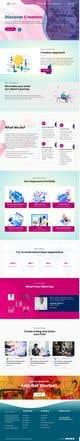 Konkurrenceindlæg #                                                79                                              billede for                                                 Develop a Website for Digital Marketing Company