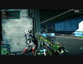 Nro 14 kilpailuun Edit Gaming Video - 27/04/2021 23:16 EDT käyttäjältä editor0com