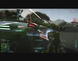 Nro 6 kilpailuun Edit Gaming Video - 27/04/2021 23:16 EDT käyttäjältä joenoble360