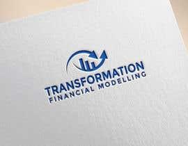 #405 для Name and logo (financial modelling business) от RoyelUgueto