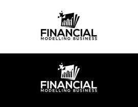 #355 cho Name and logo (financial modelling business) bởi mohammadmizanour