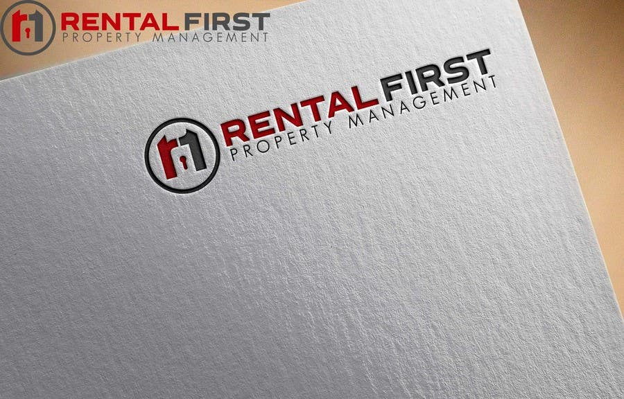 Inscrição nº 53 do Concurso para Design a Logo for property management company