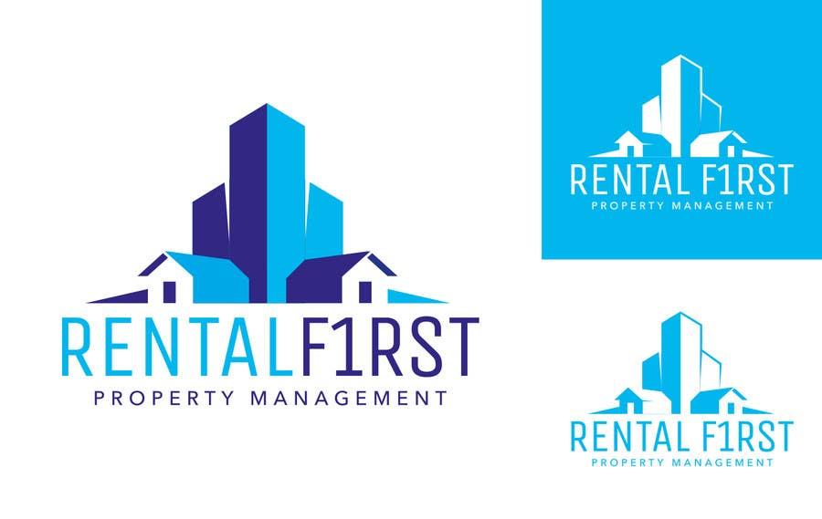 Inscrição nº 121 do Concurso para Design a Logo for property management company
