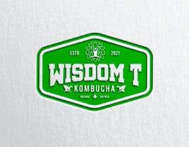 #792 for Logo design af ubhiskasibe