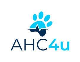 #16 untuk Design a logo for pet health certificates website oleh ridwanulhaque11