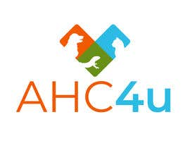 #19 untuk Design a logo for pet health certificates website oleh ridwanulhaque11