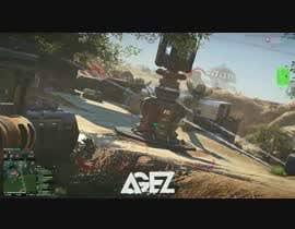 #2 para Edit Gaming Video ----------------- Youtube por HassanAadil