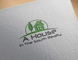 #49 for Design a Logo for My Real Estate Company af TerMc