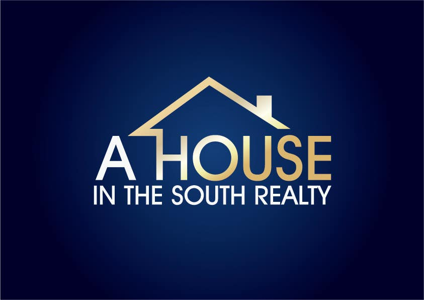 Konkurrenceindlæg #86 for Design a Logo for My Real Estate Company