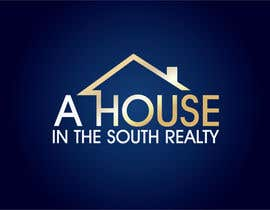 #86 for Design a Logo for My Real Estate Company af abdellahboumlik