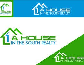 #77 for Design a Logo for My Real Estate Company af iabdullahzb