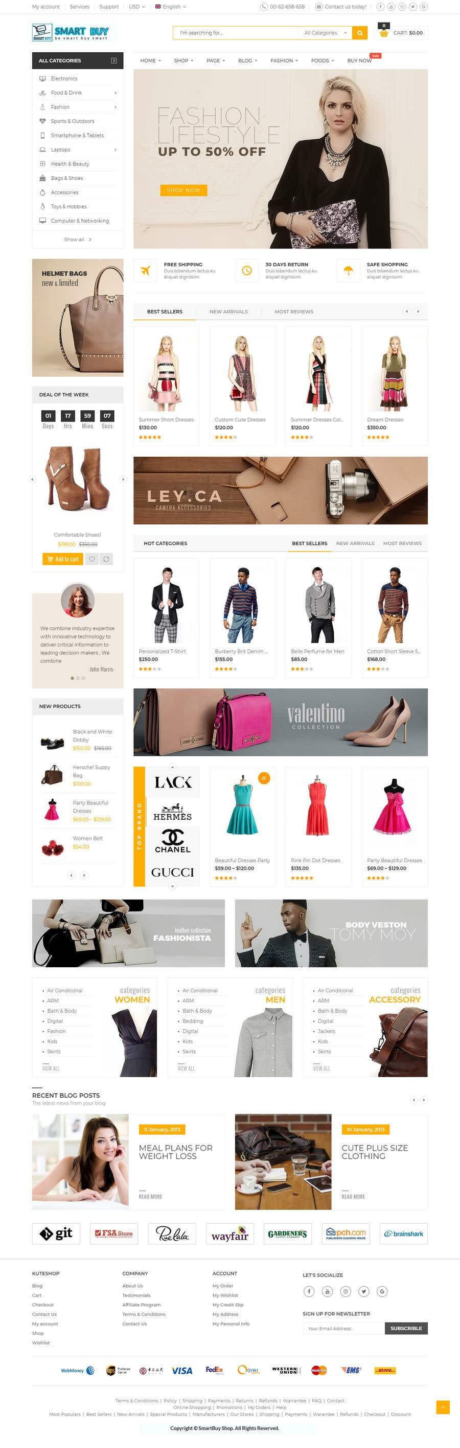 Konkurrenceindlæg #                                        25                                      for                                         Build a website