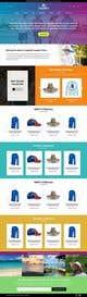 Konkurrenceindlæg #                                                27                                              billede for                                                 Build a website